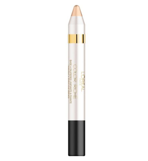 L'Oréal Paris Color Riche Eye Primer Base