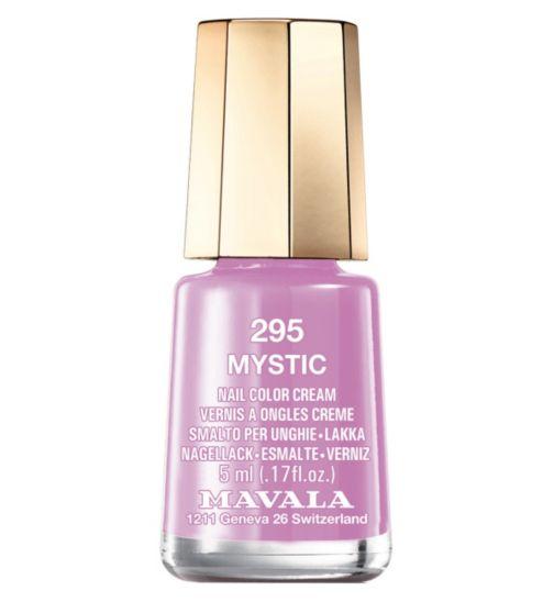 Mavala nail polish mystic 5ml