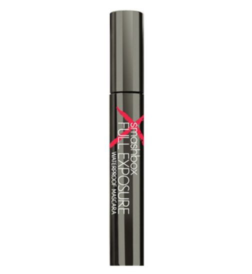 d49bed950ef Shop Mascara For Perfect Eye Makeup - Boots Ireland