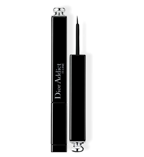 DIOR ADDICT It-Line Eyeliner
