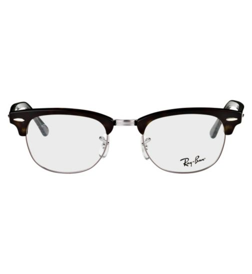 boots ray ban sunglasses