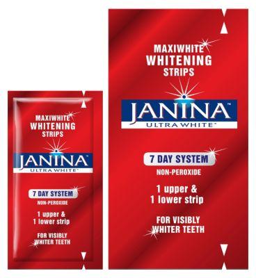 Whitening Strips Amp Kits Teeth Whitening Dental