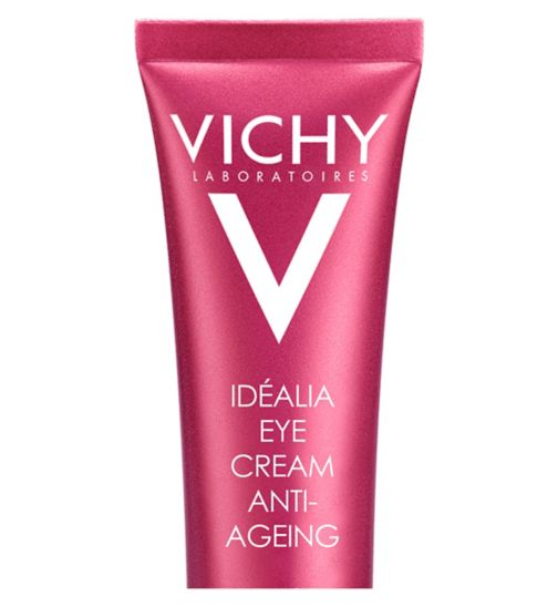 Vichy Idealia Eyes 15ml