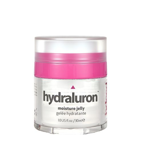 Indeed Labs hydraluron moisture jelly