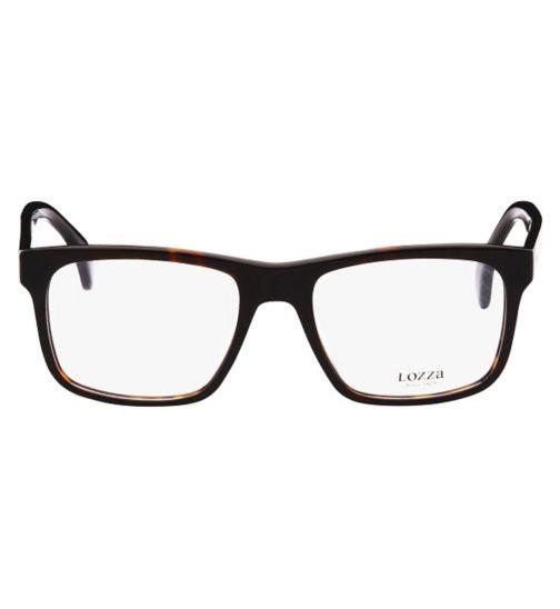 boots lozza women's glasses