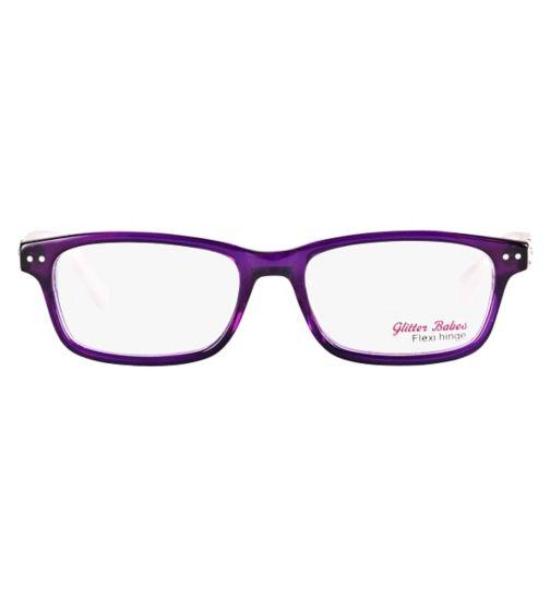 Child Nhs Voucher Glasses