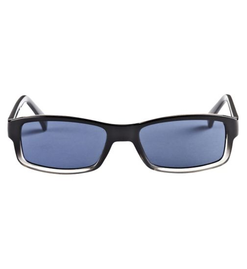 Boots BKM1401S Kids Sunglasses - Black
