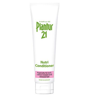 Plantur 21 conditioner 150ml