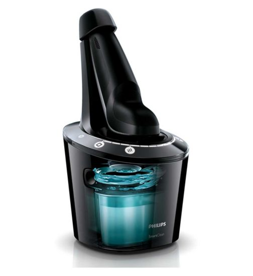 Philips SmartClean Replacement Cleaning Cartridges JC302/50 2 pack