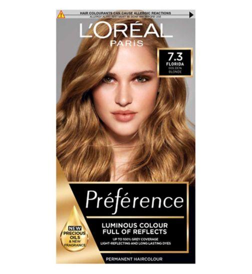 Permanent Hair Dye Hair Beauty Skincare Boots Ireland