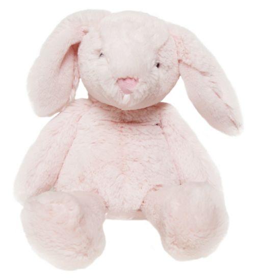 Binky Bunny by The Manhattan Toy Company