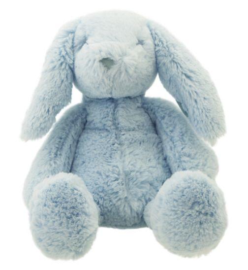 Jack & Lily Benny Bunny Medium Soft Toy