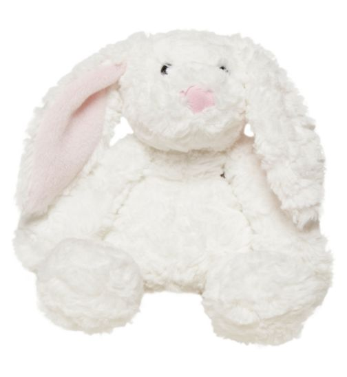 Harper Bunny by the The Manhattan Toy Company