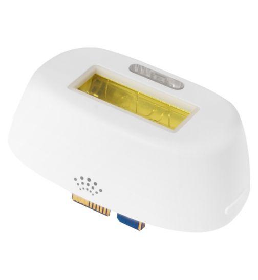 HoMedics Duo IPL Replacement Cartridge HH101
