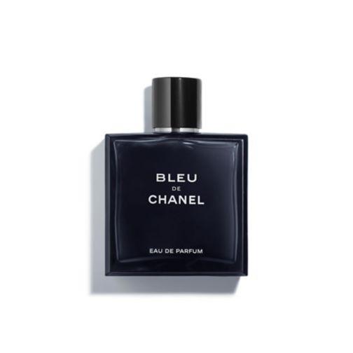 CHANEL BLEU DE CHANEL Eau de Parfum 50ml
