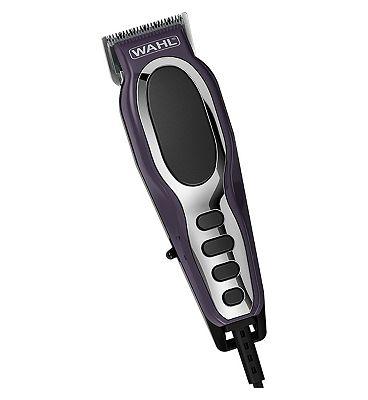 Wahl Close Cut corded hair clipper