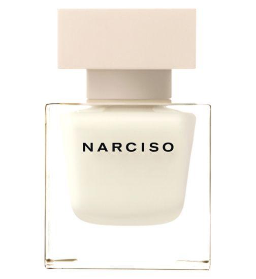 Narciso Rodriguez Narciso 30ml Eau de Parfum