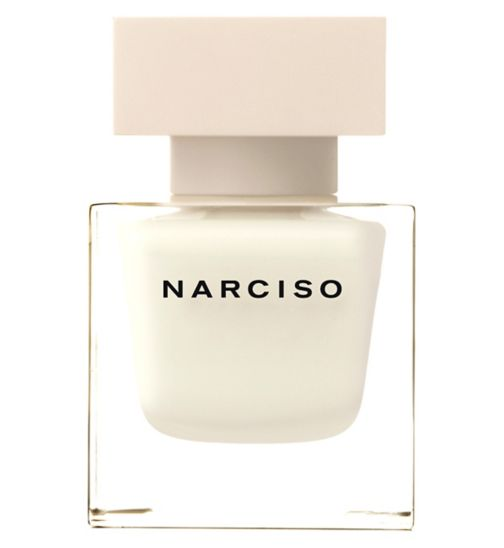 Narciso Rodriguez Narciso 50ml Eau de Parfum