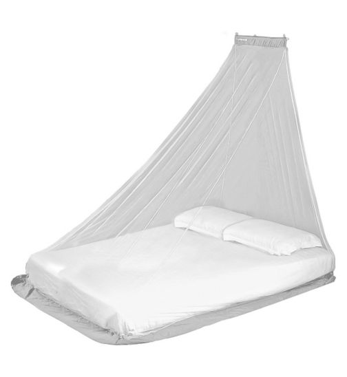 Micronet Mosquito Net - Double