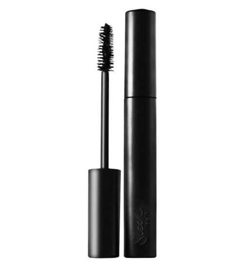 Sleek Make Up I'm Conditional mascara