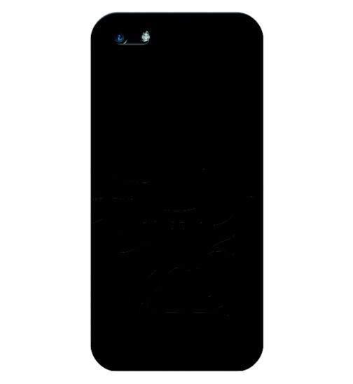 Star Wars Darth Vader iPhone 5 Case