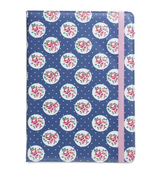 Trendz Universal 9-10' Tablet Case- Floral