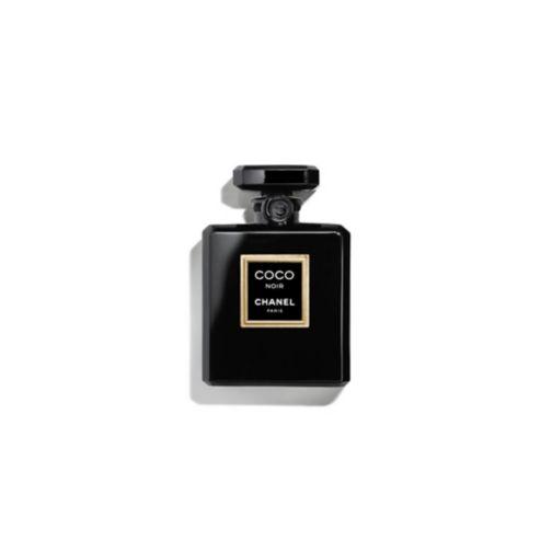 CHANEL COCO NOIR Parfum Bottle 15ml