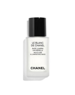 Chanel Le Blanc De Chanel Multi Use Illuminating Base 30ml  by Chanel