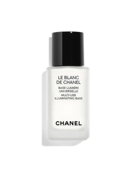 CHANEL LE BLANC DE CHANEL Multi Use Illuminating Base 30ml