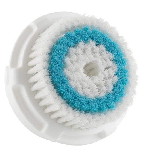 Clarisonic Deep Pore Brush Head