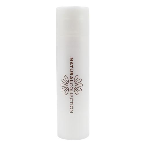 Natural Collection Moisture Shine Lipstick