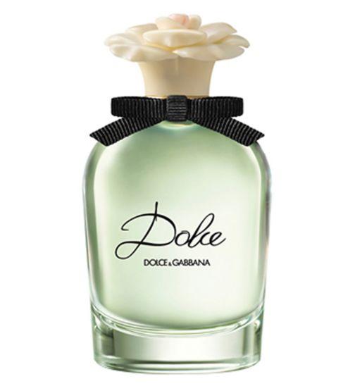 Dolce & Gabbana Dolce Eau de Parfum 150ml