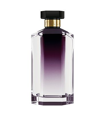 Stella McCartney Eau de Parfum Natural Spray 100ml