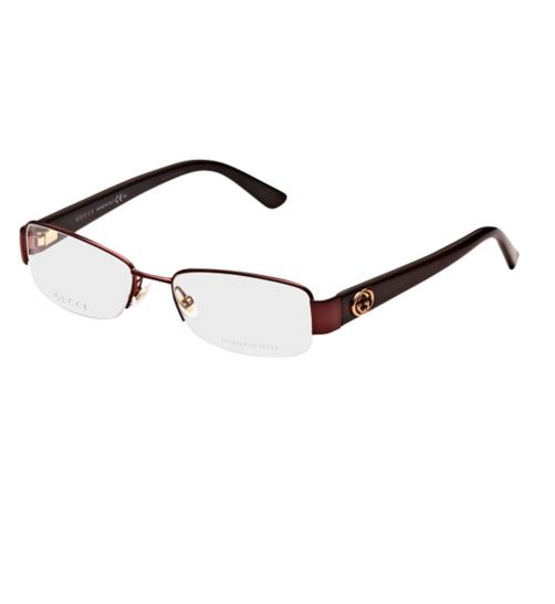 Gucci Ladies Eyeglass Frames : Gucci Eyeglasses Women images