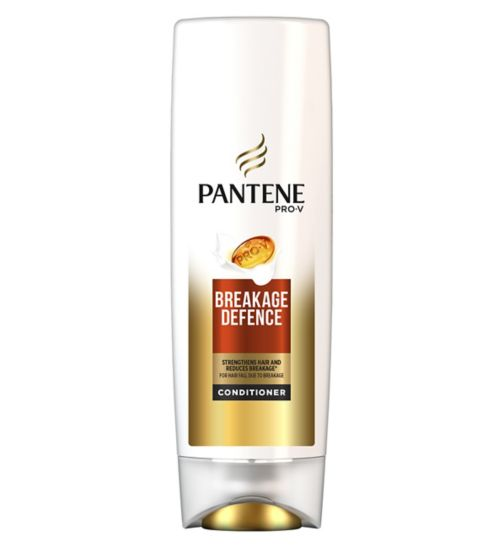 Pantene Conditioner Breakage Defence 360ml