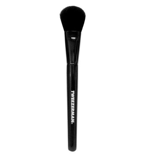 Tweezerman Blush Brush