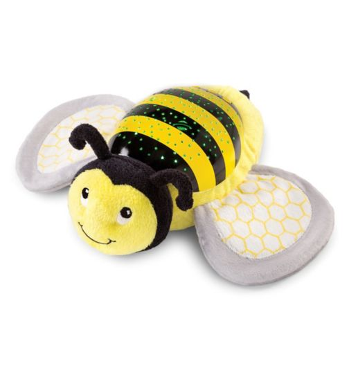 Summer Infant Slumber Buddy Bee