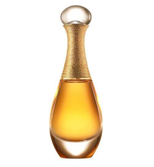 Dior J'adore L'Or Essence de Parfum Spray 40ml