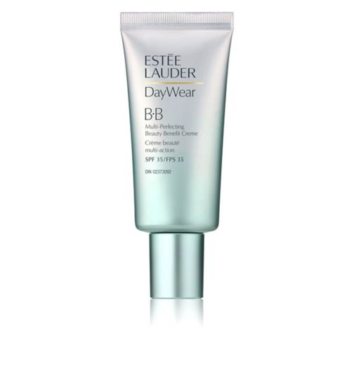 Estee Lauder DayWear B.B. Anti-Oxidant Beauty Benefit Creme SPF35 30ml in Light Medium