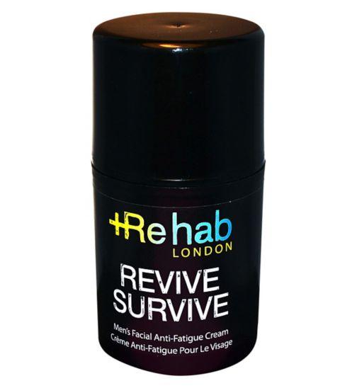 REHAB London Revive Survive 50ML
