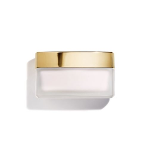 CHANEL N°5 The Body Cream 150G
