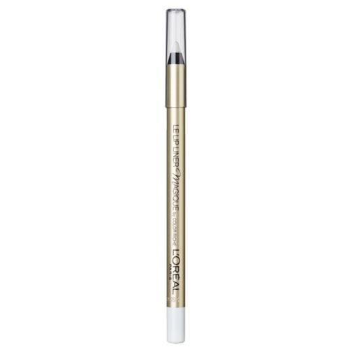 L'Oreal Paris Color Riche Lip Liner Transparent