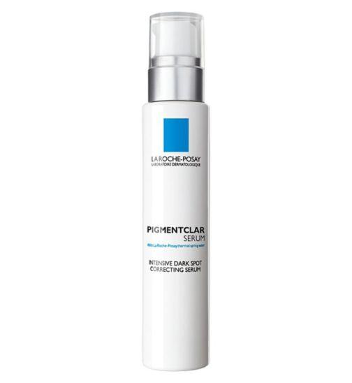 pigmentation | expert skincare | beauty & skincare