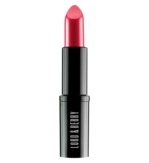 Lord & Berry Vogue lipstick
