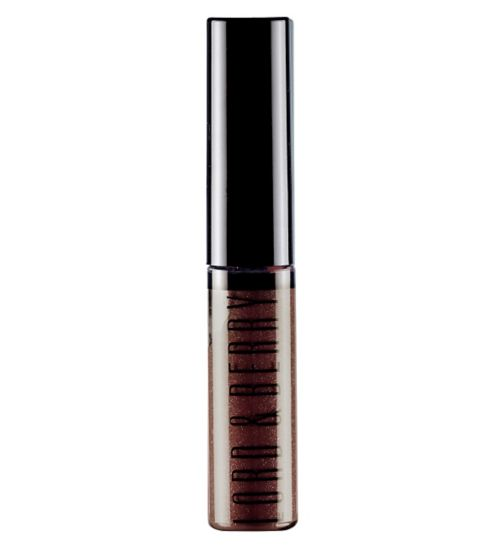 Lord & Berry Skin Lipgloss