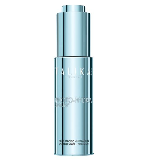 Talika Photo Hydra Serum