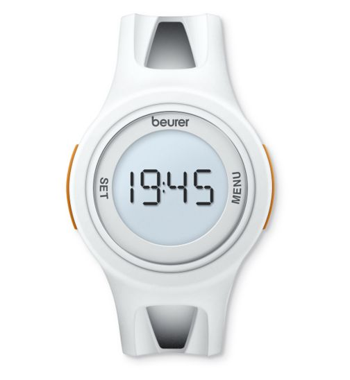 Beurer AS50 Electronic Activity Tracker