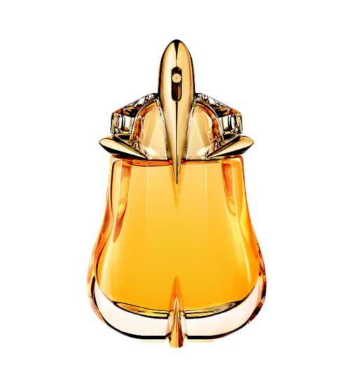 Mugler Alien Essence Absolue Eau de Parfum 60ml Refillable