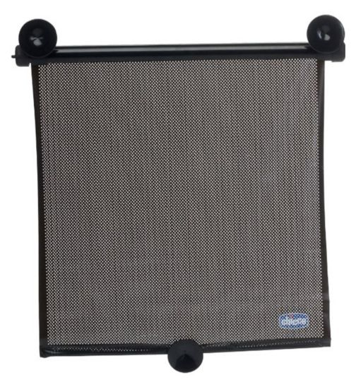 Chicco Roller Car Shade