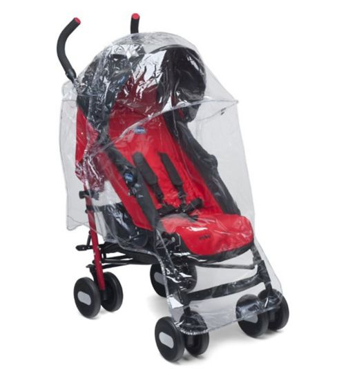 Chicco Stroller Kit